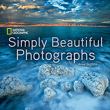 National Geographic Simply Beautiful Photographs 9781426206450