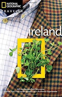 Ireland 9781426206368
