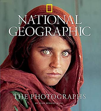 National Geographic, the Photographs 9781426202919