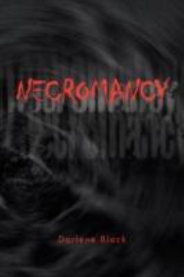 Necromancy 9781425776879