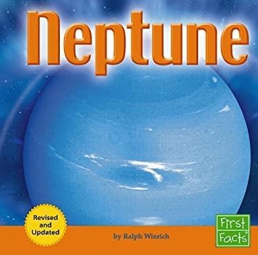 Neptune 9781429607261