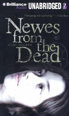 Newes from the Dead 9781423392316