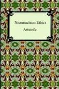 Nicomachean Ethics 9781420926002