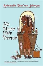 No More Hair Drama 6445271