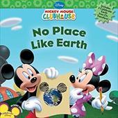 No Place Like Earth 6355431
