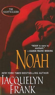 Noah 9781420124996