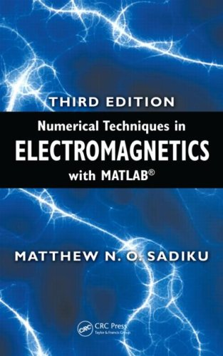 Search Our Store For In Science Books Electromagnetism