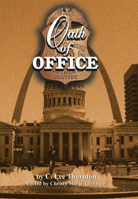 Oath of Office 9781420893922