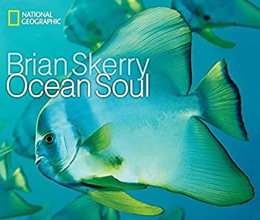 Ocean Soul 9781426208164