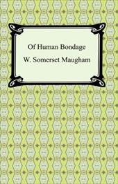 Of Human Bondage 6336377
