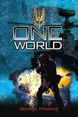 One World 9781425769123
