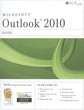 Microsoft Outlook 2010: Basic