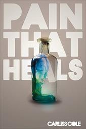 Pain That Heals 13556041