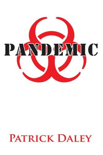 Pandemic 9781425900625