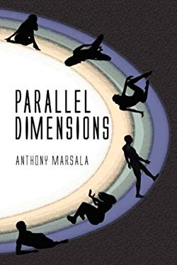 Parallel Dimensions 9781424167210