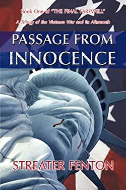 Passage from Innocence 9781421899947
