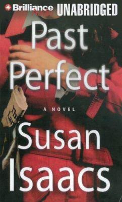 Past Perfect 9781423338901