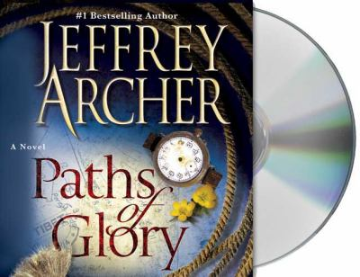 Paths of Glory 9781427206039