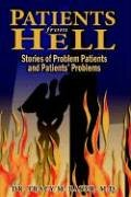 Patients from Hell 9781420869842