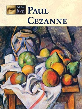 Paul Cezanne 9781420508581