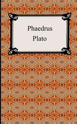 Phaedrus 9781420926859