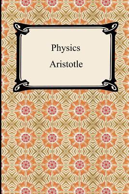 Physics 9781420927467