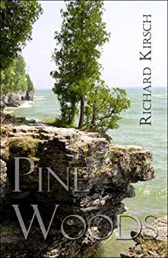 Pine Woods 9781424181803