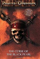 Pirates of the Caribbean: The Curse of the Black Pearl 6354901
