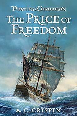 The Price of Freedom 9781423107040