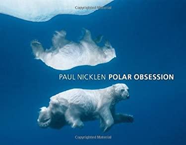 Polar Obsession 9781426205118