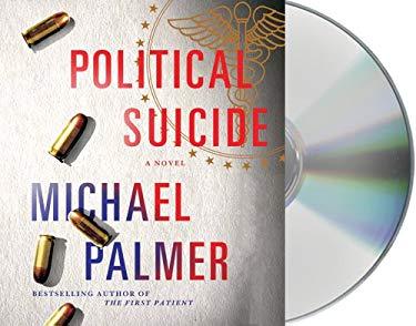 Political Suicide 9781427229038