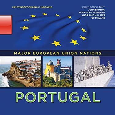 Portugal 9781422222553