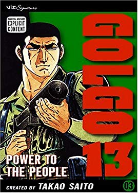 Power to the People 9781421504629
