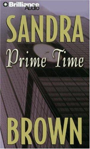 Prime Time 9781423333616