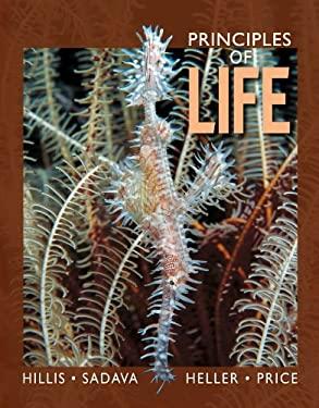 Principles of Life (High School Edition) 9781429291170