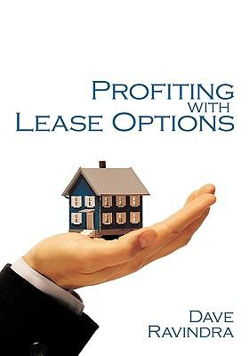 Profiting with Lease Options 9781426924187