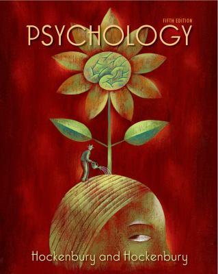 Psychology 9781429201438