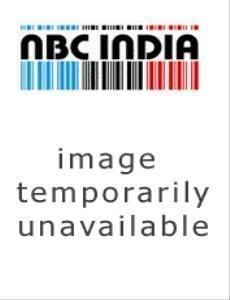 Psychology 9781429243674
