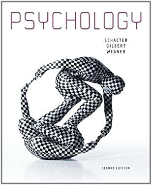 Psychology 9781429241076