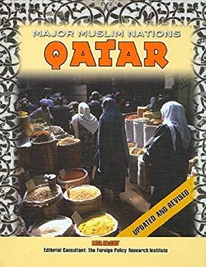 Qatar 9781422213988