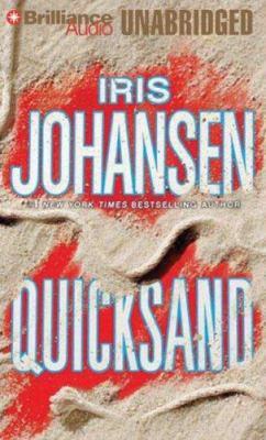 Quicksand 9781423329084