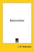 Rationalism 9781428620612