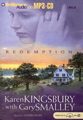 Redemption 9781423302810