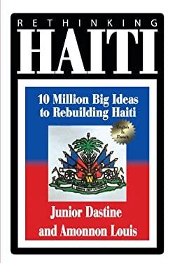 Rethinking Haiti 9781420884654
