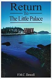 Return to the Little Palace 6332609