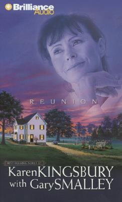 Reunion 9781423302971