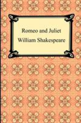 Romeo and Juliet 9781420922547