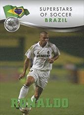 Ronaldo 18641457