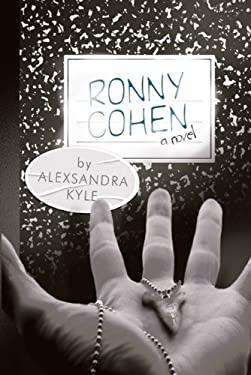 Ronny Cohen 9781426914379