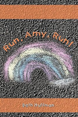 Run, Amy, Run! 9781426933172